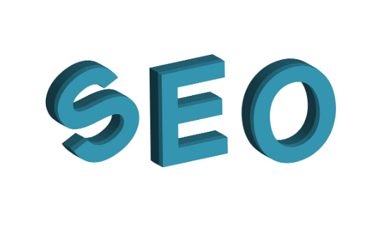 Golden SEO Rules for Bloggers