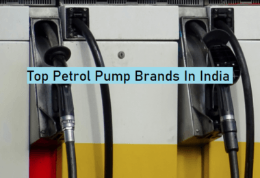 Petroleum Industry In India