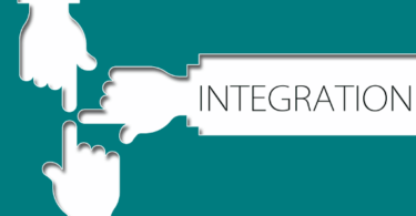 System Integration or software integration
