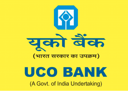 UCO Bank - Commercial bank