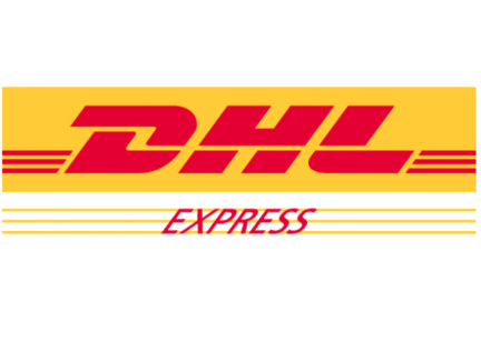 DHL - Courier company