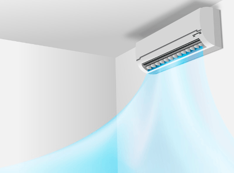 Prerequisites for Aircon Servicing