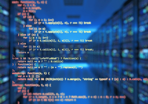 Software Coding