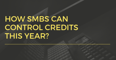 How SMBs Can Control Credits