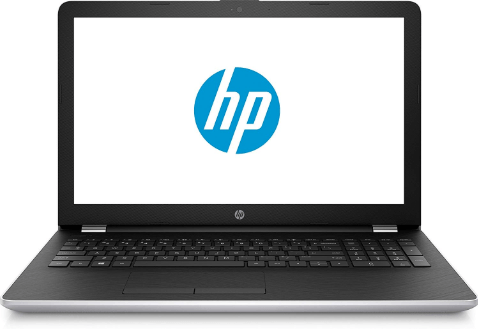HP Laptops for Home and Business