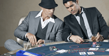 Win at Blackjack Online