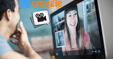 Learn How to Get Unbanned from Omegle