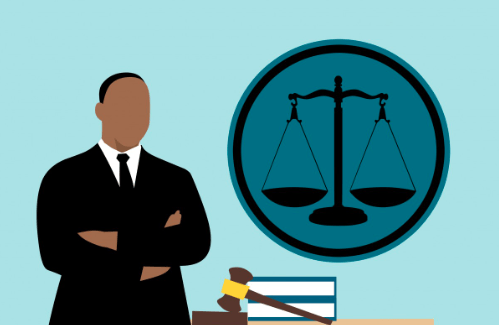 Choose a Great Lawyer