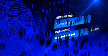 Password Management Tips