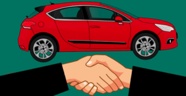 Choosing Self-Drive Cars for Rent