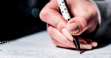 Advantageous to Buy Thesis Papers Online