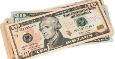 Mississauga Payday Loans