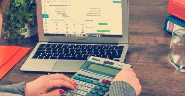 Basics of Bookkeeping for Small Business