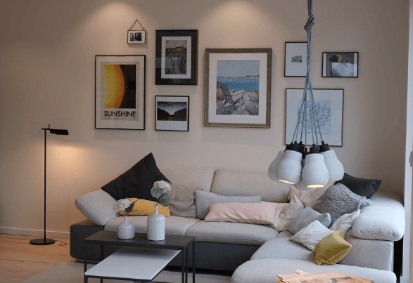 Trendy Co-Living Spaces Attracting Millennials