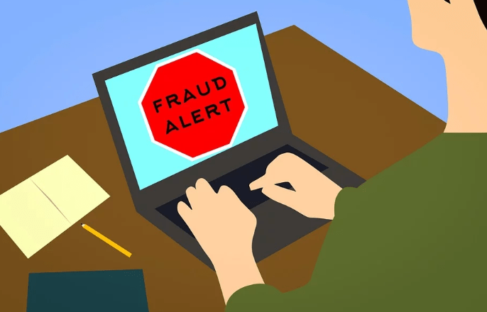 Common Accounting and Tax Scams