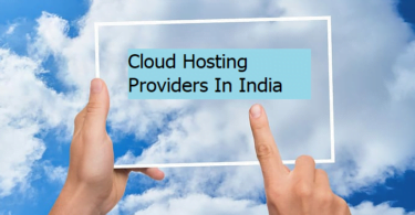 Cheapest Cloud Hosting Providers