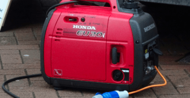 What Is An Electric Generator