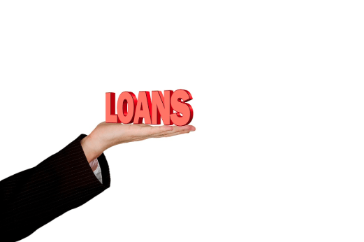 How to Find Safe Online Loans