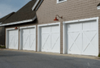 Fixing Cranky Garage Door Yourself