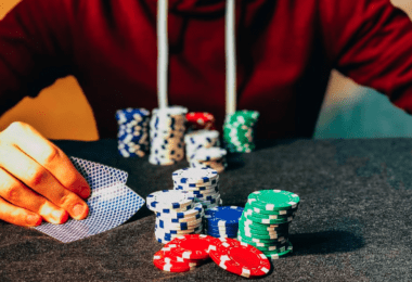 Beginners Guide to Sports Betting