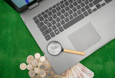Guide to Sports Betting