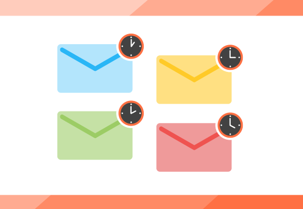 Ways to Reduce Email Bounce Rate