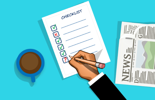 Onboarding Checklists and Onboarding Softwares