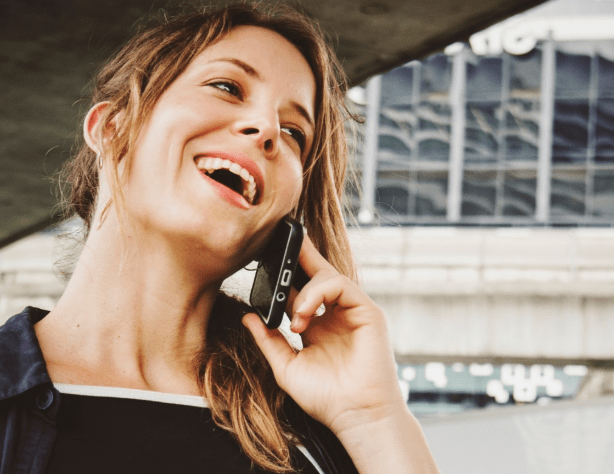 Best Apps for Prank Calling