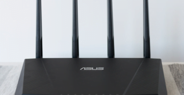 How to Reset Asus Router without Password