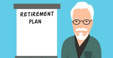 Benefits of Saving For Retirement