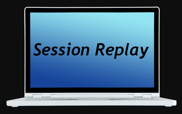 Session Replay