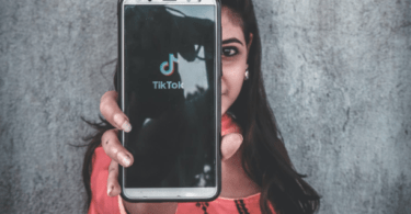 How To Use TikTok For Business