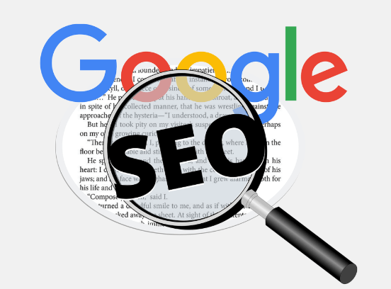 Strategies for iGaming SEO Optimization