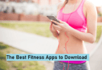 Best Workout Apps to Download