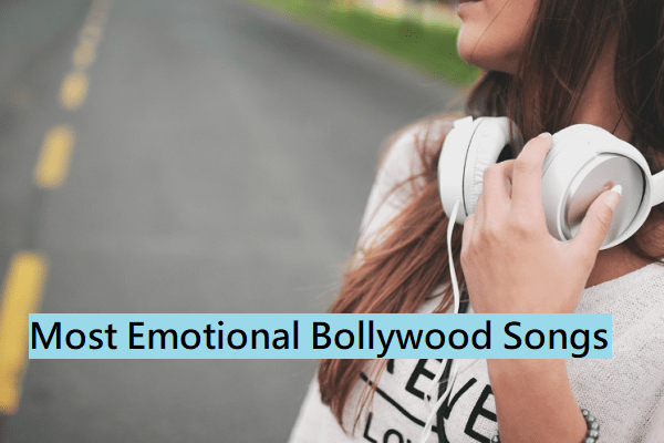 Top Hindi Sad Songs