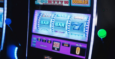 The Best Slot Games