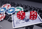 Learn About Online Casino Bonuses