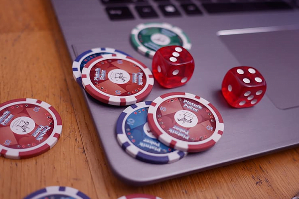 Tips To Win Online Casino