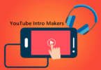 Make Videos With Free Intro Maker