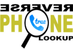 Free Reverse Phone Lookup Services