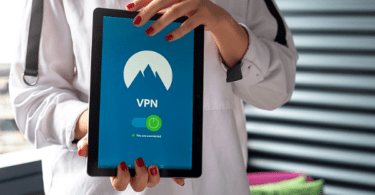 Best VPN Service for 2020