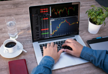 How to Become Amazing at Day Trading