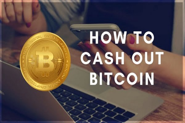 Learn How To Convert Bitcoin To Cash