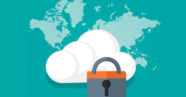 Choosing the Best Cloud Security Solutions