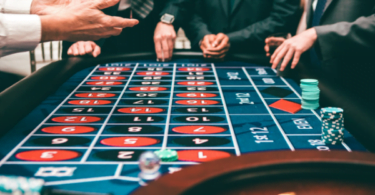 How to Choose a Gambling Game