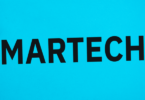 Guide to MarTech Today