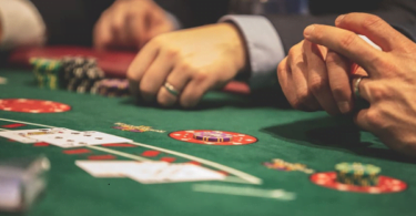Best Online Casino Table Games