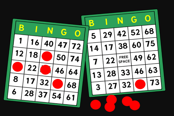 The Popularity of Bingo Across the World