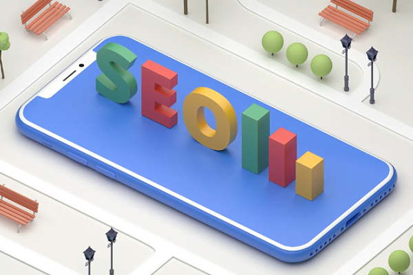 Get The Best SEO Services Online