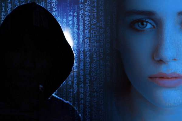 Cyber crime and online fraud